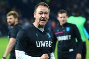 Carlo Ancelotti Dukung John Terry Ikuti Jejak Frank Lampard