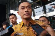 Respons Pemerintah Soal Data Pemilih di KPU Bocor Diretas