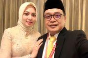Lebaran di Jakarta, Anggota DPR Asal Makassar Ini Berharap Pandemi Berlalu