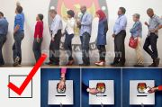 TePI Minta Pengguna Data Pemilih untuk Kejahatan Harus Dihukum Berat