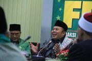 PKB Apresiasi Polri Bongkar Kasus Penyelundupan 821 Kg Sabu