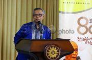 Ketum PP Muhammadiyah: Sebaiknya Tidak Salat Idul Fitri di Lapangan atau Masjid