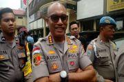 Polres Jakarta Barat Kerahkan 299 Personel Jaga Malam Takbiran