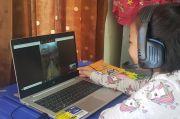 Dorong Mudik Virtual, XL Axiata Beri Paket Data untuk Mitra Penjual Pulsa