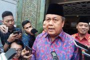 Perry Berharap Lebaran Bisa Memberi Kemudahan bagi Ekonomi Indonesia