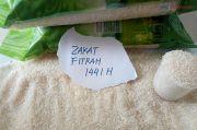 Zakat Fitrah, Bolehkah Ditunaikan dalam Bentuk Uang?