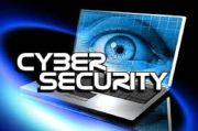 Data KPU Bocor, Ada Peluang Bagi Kejahatan Siber