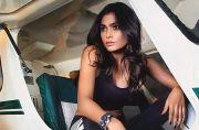 Supermodel Cantik Ini Jadi Korban Pesawat Jatuh di Pakistan