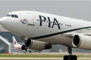 Pesawat Pakistan Jatuh, Kemlu Sebut Sementara Tidak Ada Korban WNI