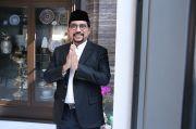 Idul Fitri Saat Pandemi, Machfud Arifin: Momentum Saling Memaafkan dan Menguatkan