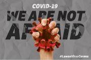 Sembuh, 4 Pasien COVID-19 di Blitar Diizinkan Pulang