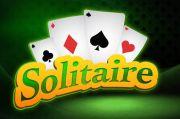 Menginjak Usia ke-30 Tahun, Solitaire Masih Dimainkan oleh 35 Juta Orang