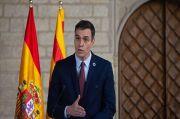 Spanyol: Selangkah Lagi Kami Menangkan Pertempuran Melawan Covid-19