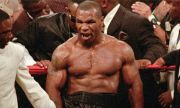 Pekan Depan, Mike Tyson Ungkap Identitas Calon Lawan