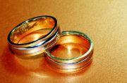 Masih Percaya Mitos Larangan Menikah Pada Bulan Syawal?
