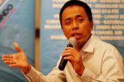 Drajad Wibowo: Pemain Politik Masih Itu-itu Saja