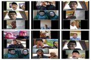 Wali Kota Malang Tetap Gelar Halal Bihalal Saat PSBB, Kok Bisa?
