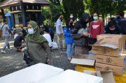 Cerita Mahasiswa Undip yang Tak Bisa Lebaran di Kampung Halaman
