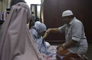 Salat Id di Rujab, IDP: Rayakan Hari Kemenangan di Rumah Saja