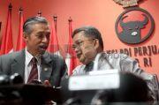 DPR Minta Penegakan Hukum dan Pemusnahan 821 Kg Sabu Jaringan Internasional Dikawal