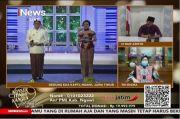 Para Pemimpin Daerah Beri Testimoni di Konser In Memoriam Didi Kempot