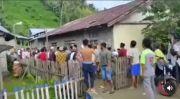 19 Warga di Buol Sulteng yang Mengeroyok Kades usai Salat Id Diamankan