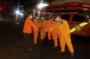 Judi Sabung Ayam Digerebek Polisi, 1 Orang Lompat dan Hilang di Cisanggarung