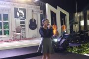 Malam Ini Pemkab Ngawi dan iNews TV Gelar Konser Digital Didi Kempot
