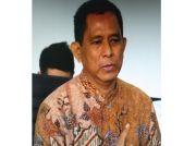 KIW Brebes Siap Tampung Relokasi 27 Pabrik AS dari China ke Indonesia