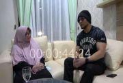 COVID-19, Siti Fadilah Supari Pertanyakan Vaksin dari Bill Gates