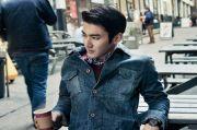 Viral! Lebaran, Choi Siwon Super Junior Promosi Makan Kurma