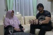 Ditjen PAS Ungkap Kamar Siti Fadilah Dikunci Usai Deddy Corbuzier Masuk