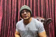 Deddy Corbuzier Beberkan Tujuannya Wawancara Siti Fadilah Supari