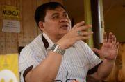 PKS Sudah Salurkan Rp68,9 Miliar untuk Penanganan COVID-19