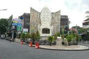 Sambut New Normal, Masuk Bali Wajib Tes COVID-19