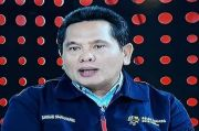HIPPI Jakarta Apresiasi Komitmen Erick Thohir Berdayakan UKM di Proyek Pemerintah