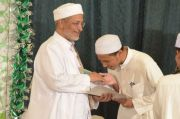 Puasa Syawal, Adat Tarim dan Indonesia