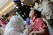 Lebaran Berakhir, 35 Daerah di Jateng Akan Gelar Rapid Test Massal