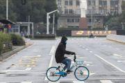 10 Hari Terakhir, 6,5 Juta Penduduk Wuhan Sudah Jalani Tes COVID-19