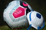 Seluruh Klub Liga Primer Sepakati Protokol Latihan Tahap Dua