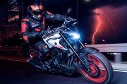 Semua yang Kita Tahu tentang Yamaha MT-03 Seharga Rp68,3 Juta