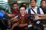Tiga Skenario Siti Fadilah Bisa Dibebaskan