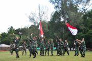 Pemerintah Didesak Perbaiki Rancangan Perpres Pelibatan TNI Atasi Terorisme