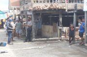 Ditolak Warga Kampung Wuring, Petugas Kesehatan Batal Gelar Rapid Test