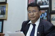 Kuasa Hukum Sinarmas Asset Management, Hotman Paris Somasi Agen Penjual Reksadana