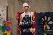 Nike Bakal Kembali Berkolaborasi dengan G-Dragon