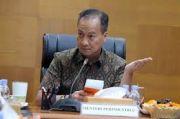 Kemenperin Revisi Target Penurunan Impor pada 2022
