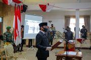 Pemkot Bogor Perpanjang PSBB Sampai 4 Juni 2020