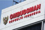 Ombudsman : Terlalu Dini Mal Buka Awal Juni
