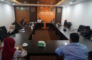 Fraksi PKB Desak Pemprov Jabar Buat Konsep New Normal untuk Ribuan Ponpes